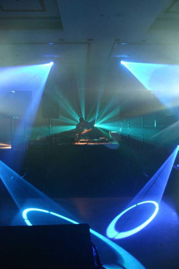 underground productions dj service calgary alberta school